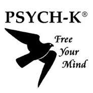 PSYCH-KR-logo